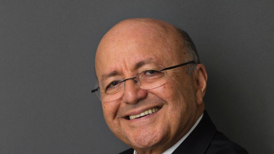 Maílson da Nóbrega, sócio da Tendências Consultoria e ex-ministro da Fazenda - Divulgação
