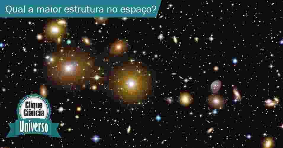 clique ciência - Qual o maior astro? - Jean-Charles Cuillandre (CFHT) & Giovanni Anselmi (Coelum Astronomia), Hawaiian Starlight