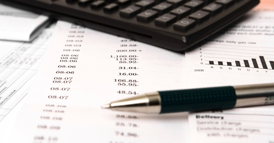 planilha, planejamento, calculadora, contas