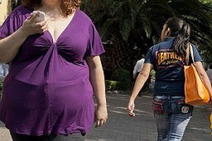 Remédio poderia combater obesidade, hoje uma epidemia global, dizem pesquisadores