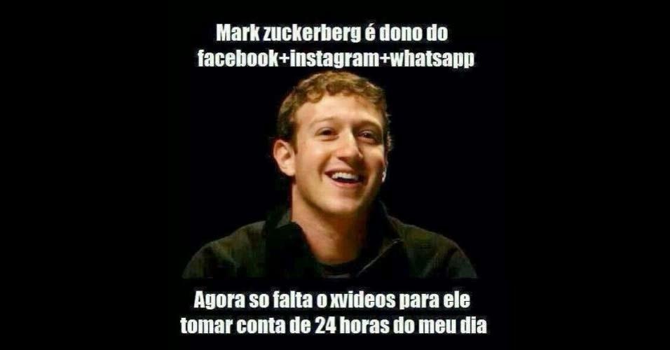 Baixe Imagens Engraçadas Para Usar Nas Suas Conversas Via Whatsapp