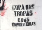 Kevin David/Futura Press/Estadão Conteúdo