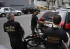 Edilson Lima/Agência A Tarde