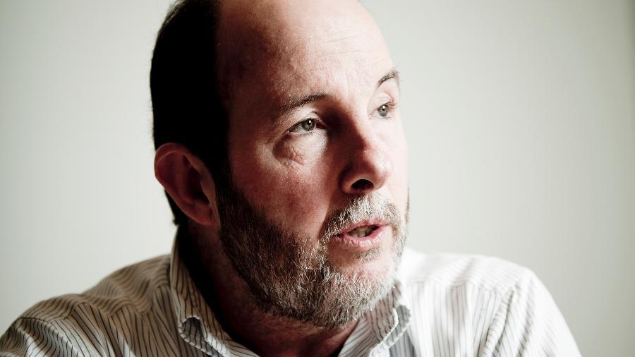 Arminio não acredita que o governo Bolsonaro vai avançar nas privatizações - Ana Carolina Negri/Valor