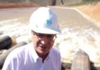 Campanha de Alckmin recebeu propina vinculada à obra da Sabesp, aponta delator - Luciano Claudino/Código19/Agência O Globo