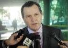 Divulgação/ Governo de Mato Grosso
