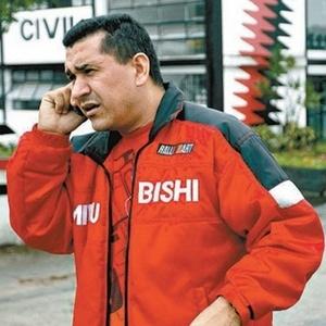 Luiz Moura, deputado estadual pelo PT - Apu Gomes-16.out.2011/Folhapress