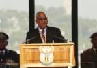 Siphiwe Sibeko/AFP