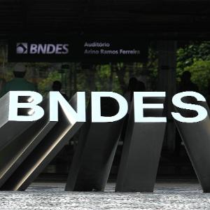 BNDES foi alvo de CPI no Congresso
