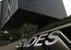 Contra governo federal, BNDES ameaça ir à Justiça para não devolver R$ 180 bi ao Tesouro - Julio Cesar Guimarães/UOL