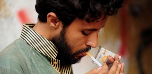Entre 1989 e 2008, a queda de fumantes no Brasil foi de 47%; Comissão para o controle do Tabaco do governo federal argumenta que restrição de publicidade foi responsável por tal diminuição