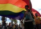 San Francisco (EUA) terá identificação de marcos históricos para a causa LGBT - Mar Gonzalo/Efe