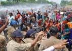 Pawan Kumar/Reuters