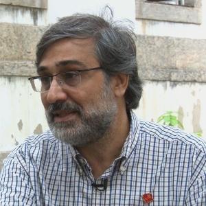 Nascido no interior de São Paulo, Iasi é professor da UFRJ há seis anos