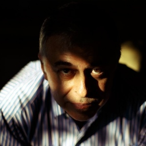 Ex-diretor da Petrobras, Paulo Roberto Costa, delatou vários políticos que teriam recebido propina -  Daniel Marenco - 5.jun.2014/Folhapress