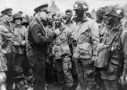 Como o livro de um general chinês sobre guerra ajuda a passar em concursos? - AFP