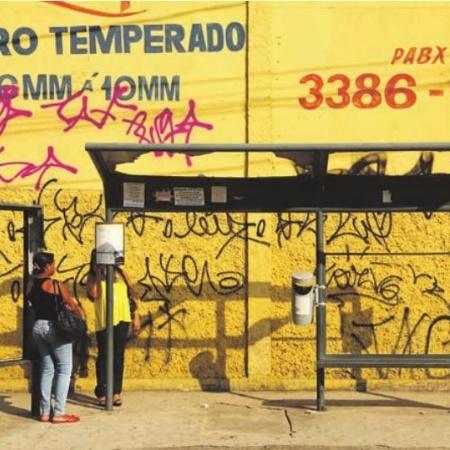 Emmanuel Pinheiro/Metro BH