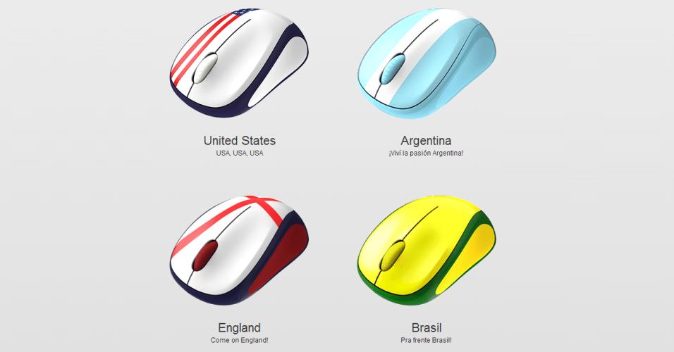 Wireless Mouse M317 logitech