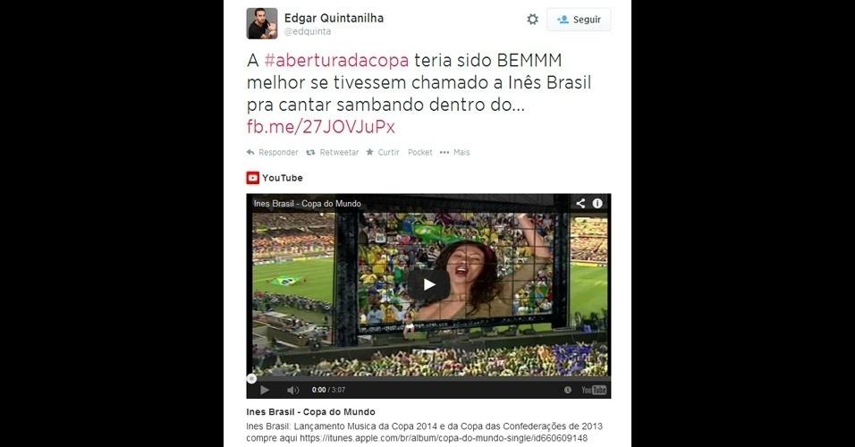 d2c976eb2 Memes e figuraças da Copa do Mundo - BOL Fotos - BOL Fotos