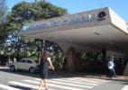 Divulgação/Hospital de Clínicas