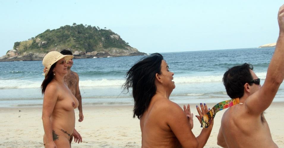 sexo algarve sexo carioca