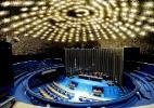 Senado aprova texto-base do projeto que amplia Supersimples - Alan Marques/ Folhapress