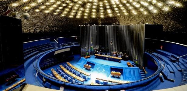 Partido do vice-presidente Michel Temer (PMDB-SP) será o fiel da balança em 2015