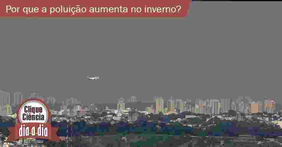 17.jun.2014 - Clique Ciência - Dia a dia - Juca Varella/Folhapress/UOL