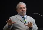 Presidente do STJ diz que TRF-4 resolveu conflito interno sobre soltura de Lula (Foto: Juliana Knobel/Frame/Agência O Globo)