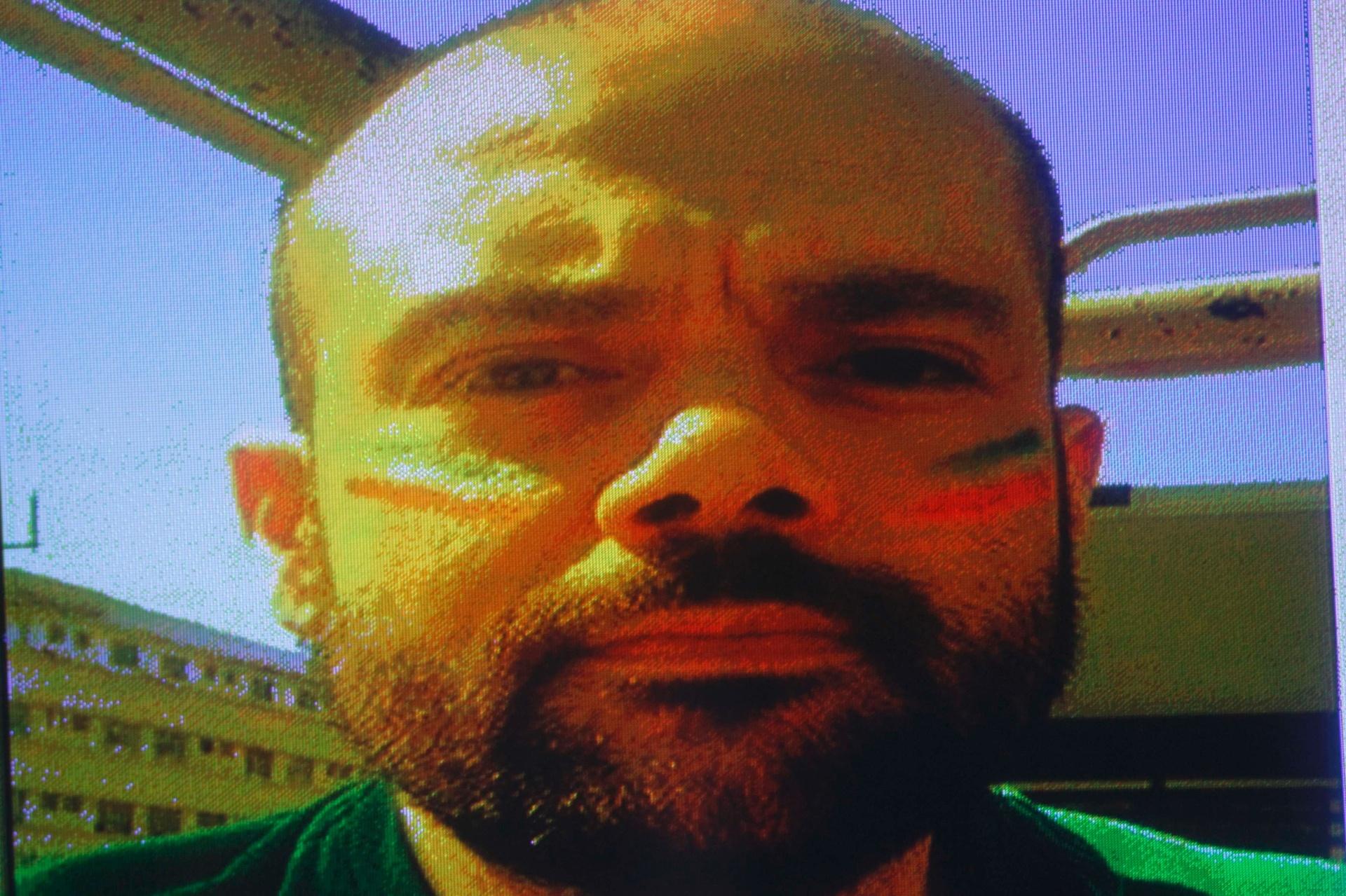 Hombre busca hombre en Contactos Tijuana