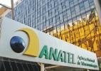 Sinclair Maia/Anatel