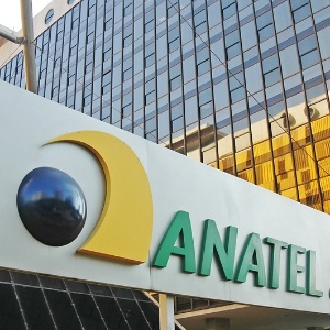 Agência espera obter um cenário mais claro sobre o tema - Sinclair Maia/Anatel