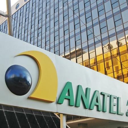Regulamentação do novo Marco Legal das Telecomunicações está sendo feito pela Anatel, segundo ministro, e deve levar cerca de um ano - Sinclair Maia/Anatel