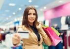 Comprar a prazo nem sempre é ruim para o bolso; veja dicas - Getty Images/iStockphoto