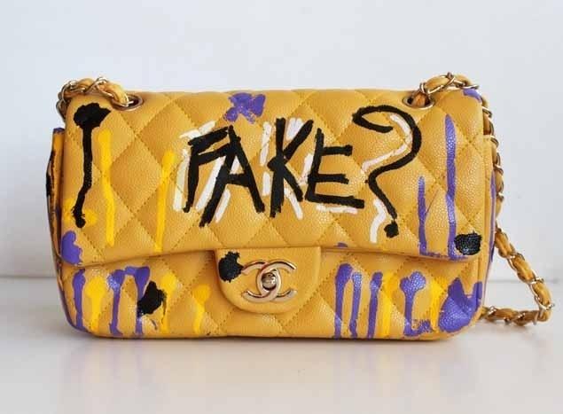 e33aeb9983e Venda online de bolsas de luxo usadas pode render até US  50.000 ...