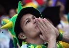 Marcelo Tasso/AFP