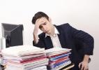 Aumente a produtividade com mais organização - Getty Images