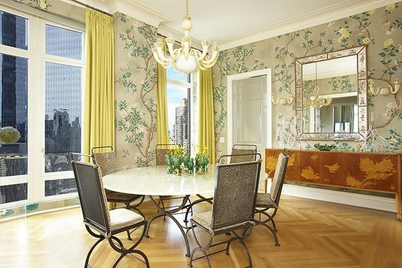 Empresário brasileiro Marcel Herrmann Telles compra apartamento em Nova York por US$ 30 milhões