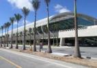 Novo aeroporto de Natal registra 286 voos extras no 1º mês de operação - Wikimedia Commons/Wikipedia