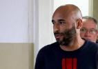 Futebol no presídio, batalha judicial e Pelé: a vida de Edinho após 7 meses - Delamonica/Futura Press/Estadão Conteúdo