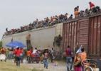 Elizabeth Ruiz/AFP