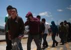 Jorge Dan Lopez/Reuters