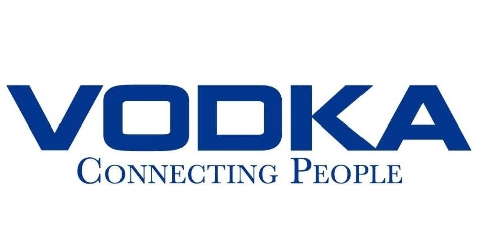 Designers alteram logos de empresas de tecnologia usando for Empresa logos