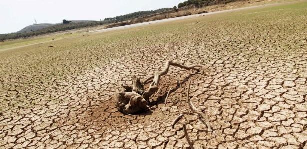 Resultado de imagem para solo seco do sertão