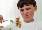 Por que você deve subornar seus filhos - Getty Images
