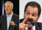 Folhapress/Agência Senado/Arte/UOL