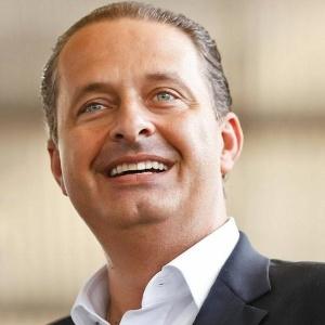 Eduardo Campos foi ministro e governador de Pernambuco
