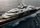 Divulgação/Yacht Charter Fleet