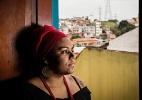 Folhapress/Eduardo Knapp