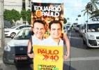 Matheus Britto/Folhapress